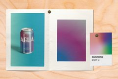 Your Favorite Gradient Backgrounds Product Image 3
