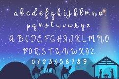 Web Font Bible Stories Product Image 2