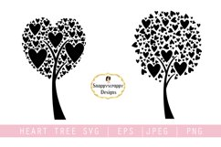 SVG Bundle Unicorn, Butterflies, Trees, Shoes Product Image 4