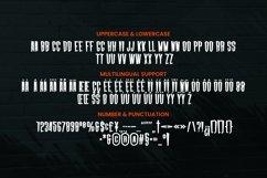 Wizärds Font Product Image 3