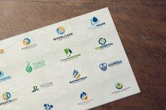 Corporate Logo Bundle Product Image 3