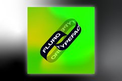 FLURO Product Image 4