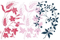 Azalleia Ornaments Family Pack Product Image 4