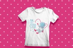 Omen Cute Display Font Product Image 3