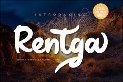 Rentga Product Image 1