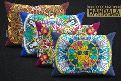 Seasonal and Holiday Mandalas Product Image 6