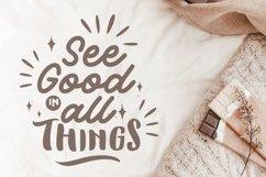 White Wonder Fat Monoline Handwritten Font Product Image 3