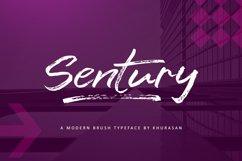 Sentury Product Image 1