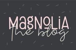 Magneta Product Image 2