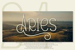 Aurelia Product Image 6