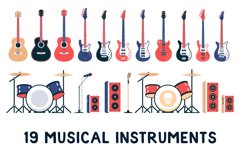 Rock Band Big Bundle Product Image 5