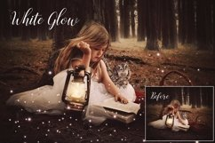 Sparkling firefly photographic overlays Product Image 5