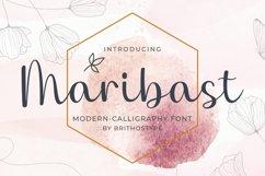 Maribast Product Image 1