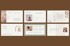 MARSIE Google Slides Template Product Image 4