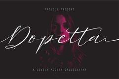 Dopetta Product Image 1