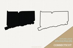 Connecticut Product Image 1
