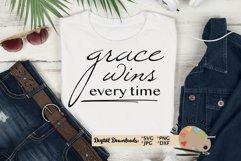 Christian quotes Bundle svg png dxf jpg, Bible verse bundle Product Image 2