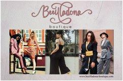 She Amasya Product Image 2