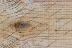 Set of old wooden backgrounds. Product Image 11