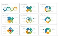 SWOT - Infographic Template - Infographic Template Product Image 3