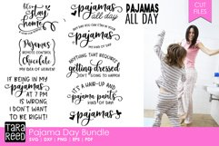 Pajama Day Bundle Product Image 1