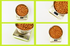 Animal feed on the scales Product Image 2