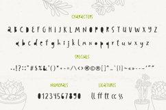 Rodriguez Font Product Image 4