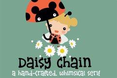 ZP Daisy Family Product Image 3