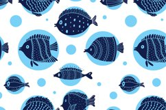 Funny fish! Product Image 6
