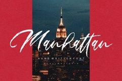 Manhattan Product Image 1