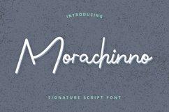 Morachinno Product Image 1