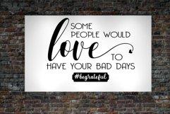 Motivational quotes svg Bundle, Inspirational svg bundle Product Image 2