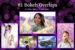 Boken Overlays Product Image 1