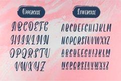 Berryspickers Handmade Sans Product Image 5