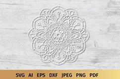 Mandalas Product Image 3