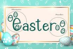 Easter Joy Product Image 6