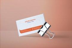 Car Repair Print Pack Product Image 6
