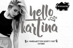 Hello Kartina Product Image 1