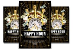 Happy Hour Product Image 1
