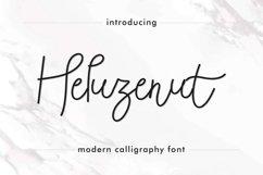 Heluzenut Product Image 1