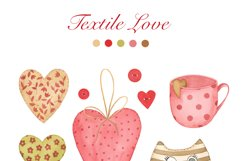 Textile Love Product Image 2