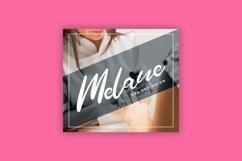 Fabela | Feminie Script Font Product Image 5