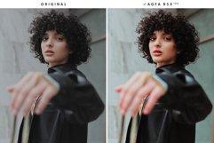 Film Emulation - Lightroom Presets Product Image 5