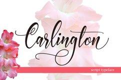 Carlington Product Image 1