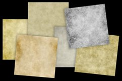 Grungy Papers Product Image 3