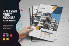 Real Estate Brochure v6 Product Image 1