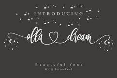 Olla dream Product Image 1