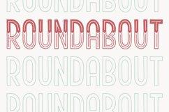 Roundabout Product Image 1