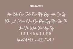 Beshan Modern Font Product Image 2