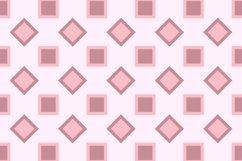 16 Seamless ThreeTone Square Patterns Product Image 2